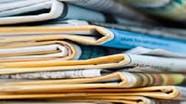 Xử phạt hơn 100 triệu 3 báo đưa tin sai sự thật