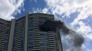 Mỹ: Hỏa hoạn ở Honolulu, ít nhất 3 người thiệt mạng