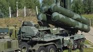 Thổ Nhĩ Kỳ mua S 400 của Nga, Mỹ cảnh báo rủi ro