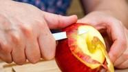 Công dụng tuyệt vời không thể bỏ qua từ các loại vỏ trái cây