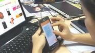 Cách tính thuế và kê khai thuế khi kinh doanh trên mạng xã hội