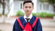 Giấc mơ '3 trong 1' của cậu học trò ngoan Trường Huỳnh Thúc Kháng