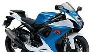 10 superbike mang động cơ 4 xi-lanh khủng nhất