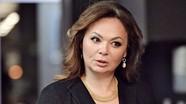 Luật sư gặp con trai Trump từng bảo vệ cho cơ quan an ninh Nga