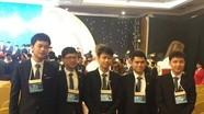 Nghệ An: Sẽ có gần 1.000 đại biểu dự lễ tuyên dương học sinh xuất sắc