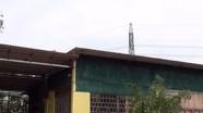 Yên Thành: Bệnh nhân chết bất thường khi điều trị tại nhà Trạm trưởng trạm Y tế xã