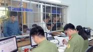 Nghệ An thực hiện tờ khai điện tử cấp hộ chiếu qua mạng