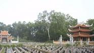 15 địa danh thiêng liêng trên đất Việt