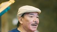 Nhạc sĩ Trần Tiến: '20 năm qua, tôi không xem truyền hình, không chơi mạng xã hội'