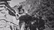 Hình ảnh cuộc chiến tranh biên giới Trung-Ấn năm 1962