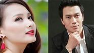 Bảo Thanh: 'Tôi và anh Việt Anh là đồng nghiệp đơn thuần'