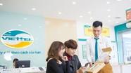 Viettel - Samsung sắp triển khai chương trình hợp tác 'Super Combo 4G'