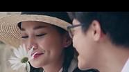 Ngây ngất với nụ hôn ngọt lịm của Hà Anh Tuấn với Thanh Hằng