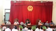 Cựu Chủ tịch xã Đồng Tâm bị đề nghị mức án 5 năm tù