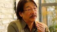 Chuyên gia Nguyễn Hồng Minh nói về thế mạnh của thể thao Nghệ An