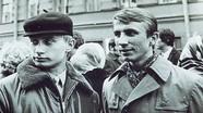 Những năm tháng nhọc nhằn của điệp viên Putin ở Đông Đức