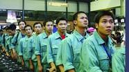 Nghệ An sẽ 'làm mọi cách' để đưa lao động bất hợp pháp ở Hàn Quốc về nước