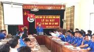 Tương Dương ra mắt Câu lạc bộ thanh niên lập nghiệp