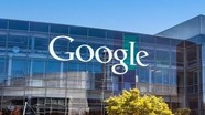 Google tặng học sinh phát hiện lỗ hổng bảo mật đến 10.000 USD