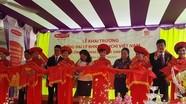Dai-ichi Việt Nam khai trương Tổng đại lý, trao học bổng cho học sinh nghèo Nghệ An