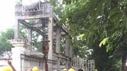 50 tỷ đồng đầu tư hệ thống điện lưới ở Anh Sơn