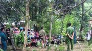 Nổ bom tại Khánh Hòa, ít nhất 6 người tử vong