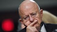 Cựu giám đốc tình báo Mỹ lo ngại mã phóng hạt nhân trong tay Tổng thống Trump