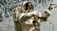 Tái chế nước tiểu giúp phi hành gia bay đến sao Hỏa