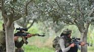 Đấu súng ở Kashmir, 8 binh sỹ Ấn Độ thiệt mạng