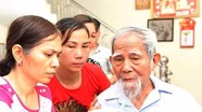 Cơ quan điều tra Bộ Quốc phòng triệu tập ông Lê Đình Kình vụ Đồng Tâm