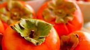 4 loại trái cây mùa thu chống ung thư