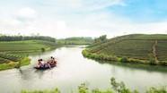Nghệ An và Hà Tĩnh ký kết phối hợp quảng bá xúc tiến du lịch