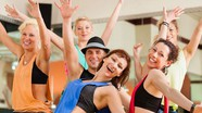 11 lý do bạn nên học khiêu vũ ngay lập tức