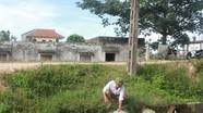 Công ty thủy lợi Nam Nghệ An: Đảm bảo nước tưới cho vụ hè thu