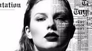 """Taylor Swift """"lột xác"""" làm điên đảo showbiz Mỹ"""