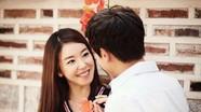 6 kiểu người bạn nên tránh hẹn hò bằng mọi giá