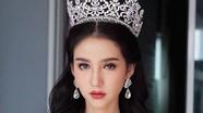 Bất ngờ nhan sắc sau đăng quang của tân Hoa hậu chuyển giới Thái Lan
