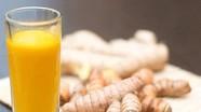 Ăn nghệ sau sinh quá nhiều có thể gây đau bụng, tiêu chảy