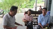 Cần xử lý nghiêm cán bộ sai phạm trong vụ bán đất trái thẩm quyền