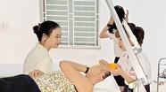 TP. Vinh chỉ có 3 cơ sở và 1 bệnh viện được cấp phép phẫu thuật thẩm mỹ