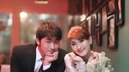 Bảo Anh 'Người phán xử' tiết lộ ảnh cưới với vợ kém 11 tuổi