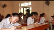 5 lỗi cần tránh để làm tốt bài thi Văn vào lớp 10