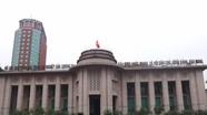 Việt Nam không công khai kết quả xếp hạng ngân hàng