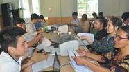 Ngân hàng CSXH Nghệ An: 15 năm đồng hành cùng người nghèo