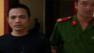 Hành trình từ lúc khoét tường vượt ngục đến lúc bị bắt lại của 2 tên tử tù