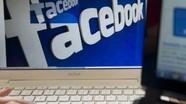 Phạt nữ công nhân 10 triệu đồng vì tung tin đồn bắt cóc trẻ em trên facebook