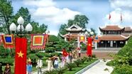 Lễ đúc súng thần công kính dâng Hoàng đế Quang Trung