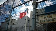 7 nhà tù nguy hiểm nhất thế giới