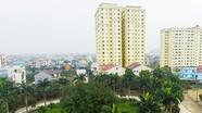 TP. Vinh có 100 dự án đầu tư lĩnh vực khu đô thị, khu nhà ở và chung cư