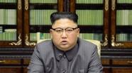 Hệ quả khó lường từ cuộc khẩu chiến Trump - Kim Jong-un